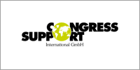 Congress Support International GmbH