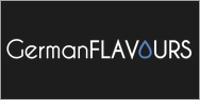 GermanFLAVOURS GmbH