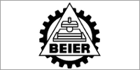 Paul Beier GmbH & Co. KG