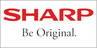 SHARP BUSINESS SYSTEMS DEUTSCHLAND GMBH