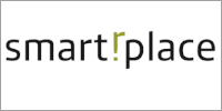 Smartrplace GmbH