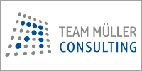 TEAM MÜLLER CONSULTING GmbH + Co. KG